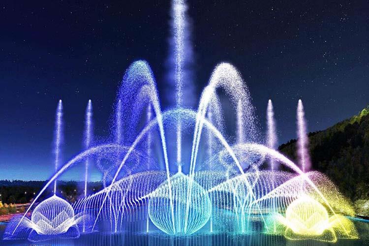 利用大型千赢国际娱乐网站千赢国际官网可以吸引大批游客的特点,为公园、展览馆、游乐场、舞厅、咖啡馆等招揽顾客和进行宣传