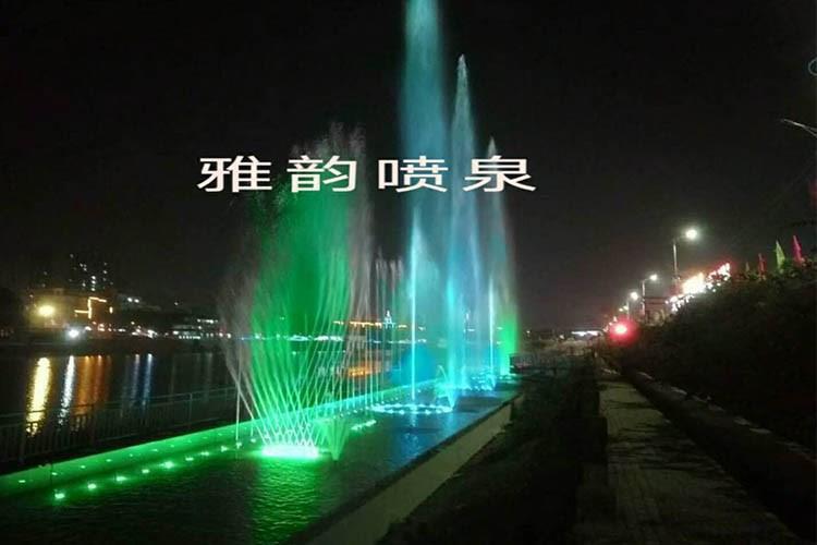千赢国际娱乐网站水景千赢国际官网千赢app注册手机版效果全景图