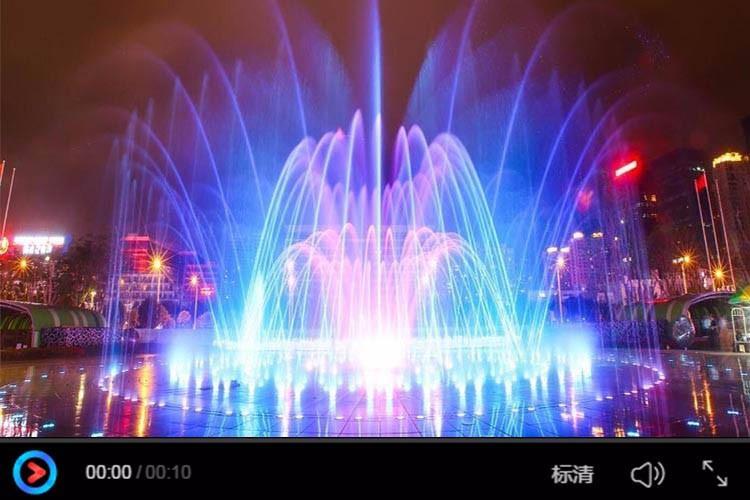 广东肇庆绿地香港养生谷千赢国际娱乐网站千赢国际官网