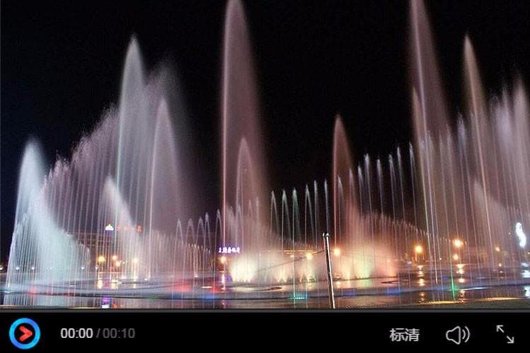 山东潍坊漂浮式大型千赢国际娱乐网站千赢国际官网