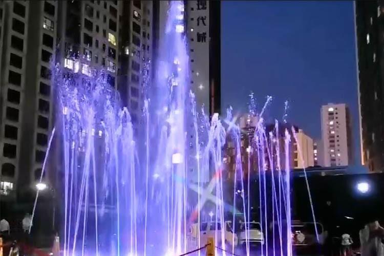 临沂市世纪花园千赢国际娱乐网站千赢国际官网