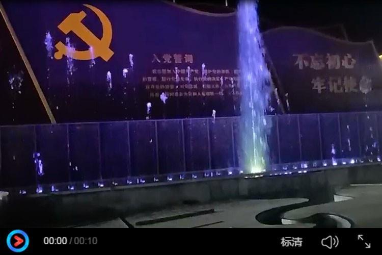 内蒙古鄂尔多斯市转龙湾煤矿千赢国际娱乐网站千赢国际官网